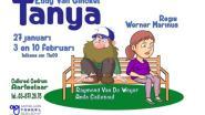 ATG brengt ontbijttheater met 'Tanya'