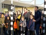Lerares kan stoplicht besturen via app in Rijswijk