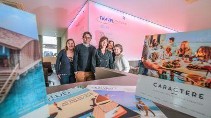 """Travel Consulting redt Kortrijks gezin, dat door corona in Iran vast zit: """"Ze kunnen op 22 maart naar huis"""""""