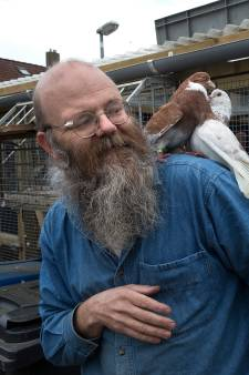 Arjan moet zijn dieren en planten wegdoen om zijn uitkering terug te krijgen: 'Laborijn maakt mij kapot'
