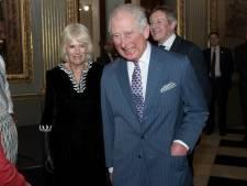 """""""Le prince Charles n'a pas été testé prioritairement pour le coronavirus"""""""
