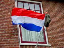 Havist kiest vaker studie in Utrecht of Rotterdam