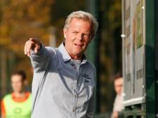 4E: FC Kunde is koppositie kwijt na nederlaag tegen Millingen