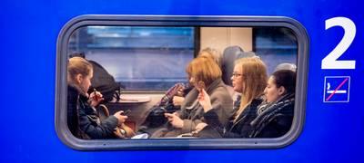 nieuwe-dienstregeling-ns-begint-met-%E2%80%98beste-reizigers%E2%80%99
