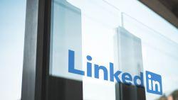 Zit u op LinkedIn? Dan gooit deze tool uw gsm-nummer mogelijk op straat