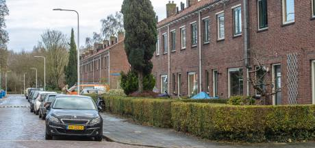 Politie tast in duister na gewapende woningoverval Zwolle