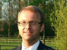 SGP-bestuurslid stemt vandaag niet op zijn eigen partij