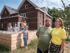 Het leven van Ivo en Pauline uit Gennep bestaat enkel uit verzorgen