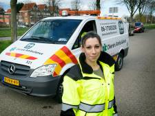 Dordts dierenasiel krijgt vierde ambulance: 'Hier kunnen we wel even mee vooruit'