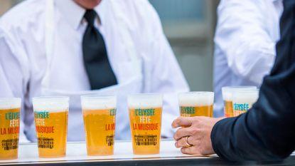 Nergens in Europa drinken hoogopgeleiden vaker alcohol dan in België: meer studeren = meer drinken