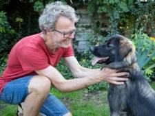 Sjors wil zijn hond Roma in Eefde zonder riem laten ravotten: 'Een losloopgebied moet toch makkelijk te vinden zijn?'