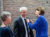 Lintje voor echtpaar en professor krijgt hoge onderscheiding in Helmond