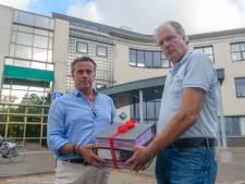 Jurist van gemeente De Bilt kan aan de bak: inwoners miljoenenwijk dienen 159 claims in