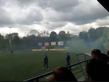 Kampioen Blauw Geel'38 naar Derde divisie
