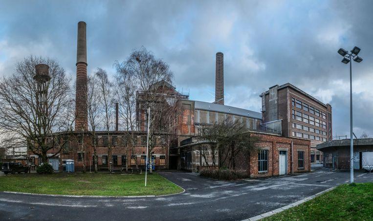 Geert Bourgeois, Vlaams minister van Onroerend Erfgoed, heeft een subsidie van ruim 3 miljoen euro toegekend voor werken aan de site Transfo in Zwevegem.