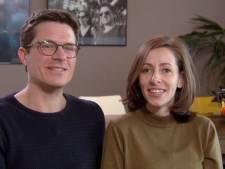 Een huis kopen in Breda zonder eerst een kijkje binnen te nemen, Kaat en Maarten deden het