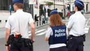 """Van """"zwijgen en zuigen"""" tot teambuilding in parenclub: arbeidscultuur bij politie ligt onder vuur"""