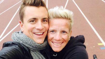 Bekend Vlaanderen rouwt om Marieke Vervoort: bedroefde reacties blijven binnenstromen