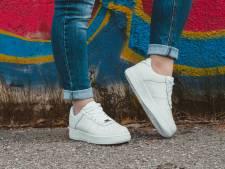 Deze ondernemers zorgen dat jouw sneakers weer schoon worden