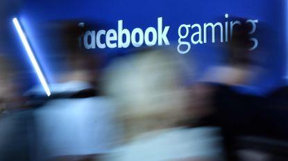 Microsoft stopt met Mixer en zet streamers over naar Facebook Gaming