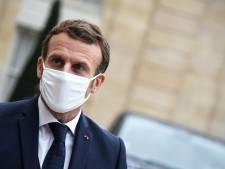 Al-Qaïda menace Macron et appelle à tuer quiconque insulte le prophète