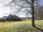 Na 75 jaar een gedenksteen in Hellendoorn: 'Fantastisch dat ze zo alsnog worden geëerd'