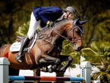 Schuttert promoveert naar olympisch kader