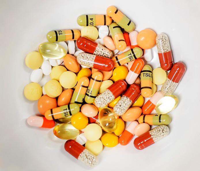 In Nederland groeit het medicijnentekort. Apothekers en huisartsen slaan alarm.
