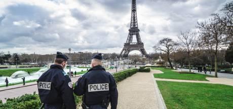 Arrestaties Frankrijk voor plannen aanslag op moslims