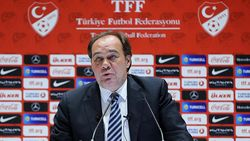 Turkije wil EK voetbal in 2024 organiseren