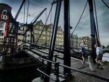 PVV wil opheldering over gang van zaken rondom Dordtse Damiatebrug