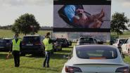 'Kinepolis on Tour' volgend jaar al zeker terug in Maldegem