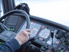 Buskaartje Connexxion wordt 10 procent duurder