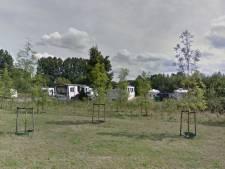 Diaken uit Veghel: er moeten standplaatsen blijven voor Roma en Sinti