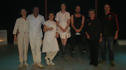 Het Vierde Oor brengt met 'Donderdag' een hedendaagse Romeo en Julia