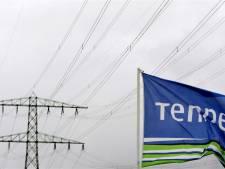 Netbeheerder TenneT steekt miljoenen in stroomnet noorden