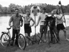 Vierde editie van Veenendaal Filmt