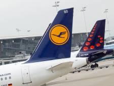 Brussels Airlines: l'Allemagne va dévoiler son plan de sauvetage de Lufthansa, réunion ce vendredi