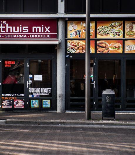 Bruls sluit vier horecazaken in Nijmegen wegens 'slecht levensgedrag eigenaar'