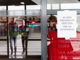 Vakbonden leggen zich niet neer bij sluiting Siemens in Hengelo