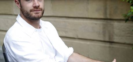 Vlaamse regisseur Lukas Dhont grootste Europese filmtalent