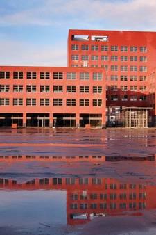 Armoede in Zwolle moet beter in beeld gebracht