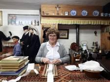 De poffer als hèt Brabantse statussymbool