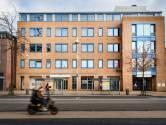 Nieuw hotel in centrum Apeldoorn moet aan rand Marktplein komen