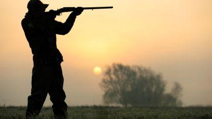 Wie wil jagen moet vanaf 1 juni medisch attest kunnen voorleggen