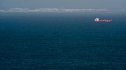 Zeespiegel begint sneller te stijgen