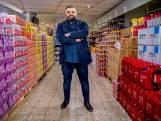 Sahan: een Turks maar ook oer-Rotterdams familiebedrijf met zes supermarkten