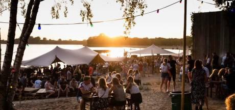 Strandfeest Fahrenheit in Winterswijk snel uitverkocht