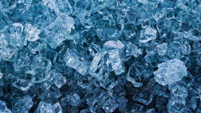 De kracht van kou: cryotherapie tegen spierklachten,  chronische pijn of huidproblemen