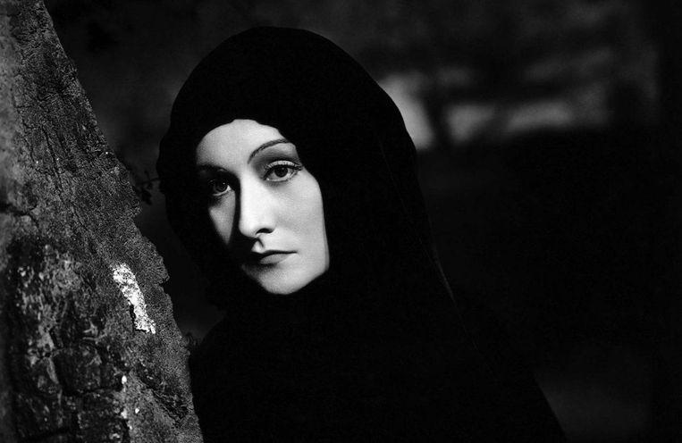 Dracula's Daughter (1936). Beeld